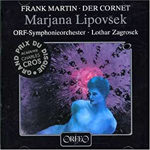 Frank Martin 51%2B-3-HcRRL._SL500_AA300_