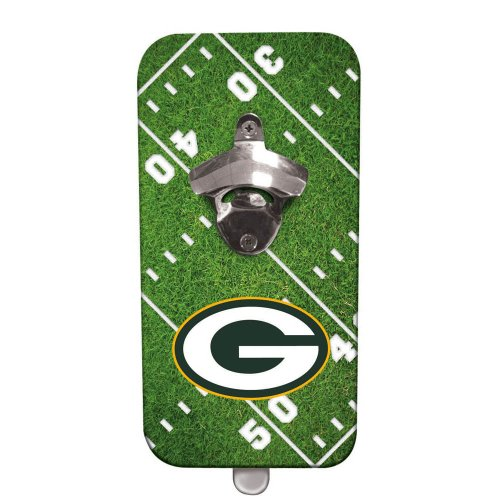 Green Bay Packers Clink 'n Drink