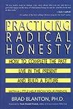 Practicing Radical Honesty