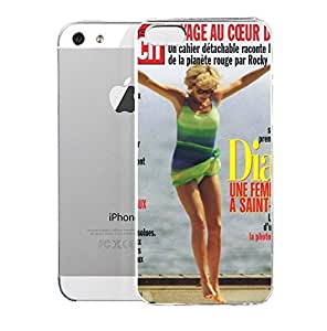 Amazon.com: Eric-Diy Kellhamsi Apple iPhone 5/5S case cover Httpwww