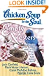 Chicken Soup for the Soul: Empty Nest...