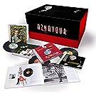 Anthologie Coffret 60 CD -Tirage limit� et num�rot�