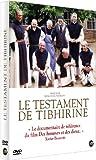 echange, troc Le testament de Tibhérine