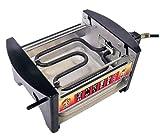 家庭用焼き鳥焼き器NEWやきとり屋台 MYS-600