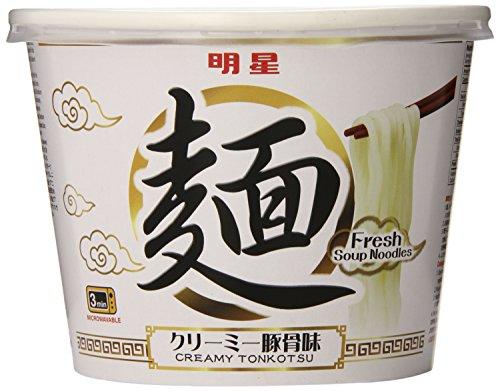 myojo-tonkotsu-noodles-creamy-737-ounce