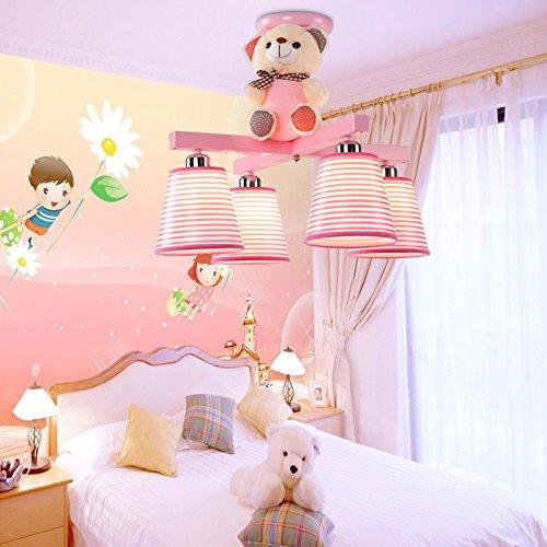 lampe-jouet-cartoon-les-garcons-et-les-filles-de-la-lampe-lampe-chambre-a-coucher-de-lenfant-au-chau