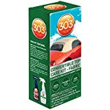 303 Products 303 (30520) Convertible Fabric Top Cleaning and Care Kit