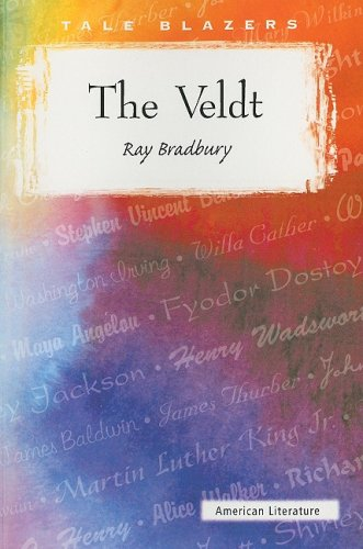 the veldt essay