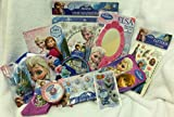 Disney FROZEN ~ Gift Set for Girls ~ Birthday Gifts & Get Well Gift