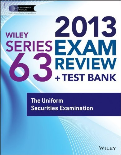 wiley-series-63-exam-review-2013-test-bank-the-uniform-securities-examination-by-inc-the-securities-