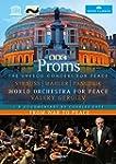 BBC Proms: Unesco Concert for Peace [...