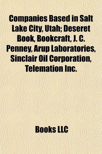 companies-based-in-salt-lake-city-utah-j-c-penney-deseret-book-bookcraft-deseret-news-rc-willey-home