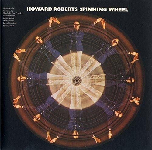 Spinning wheel cd covers for Fishing reel ringtone