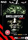 Shellshock NAM 67 (PC)