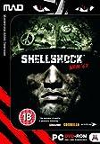 Shellshock NAM 67 (PC)