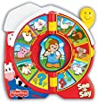 Fisher-Price See 'n Say The Farmer Says Toy