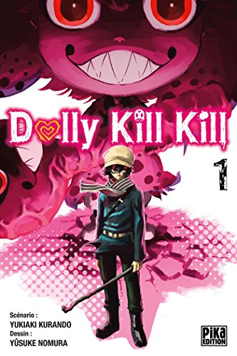 dolly-kill-kill-t01