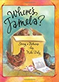 Where's Jamela? (0374383243) by Daly, Niki