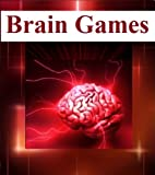 Brain games: premium and free kindle games for brain training – Brain games Vol I Reviews