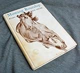 Mustang roundup,