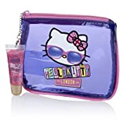 Hello Kitty London Coin Purse