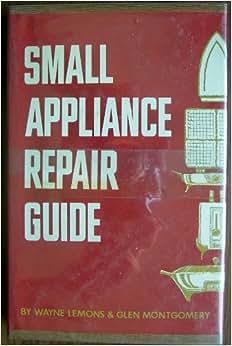 maytag dishwasher repair manual online