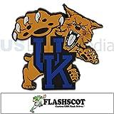 NCAA Kentucky
