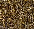 Bancha; Grüntee aus Japan von Ballhause time for tea e.K. - Gewürze Shop