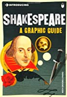Introducing Shakespeare: A Graphic Guide