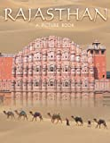 Rajasthan: Picture Book