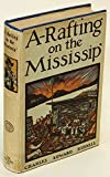 img - for A-rafting on the Mississip' book / textbook / text book