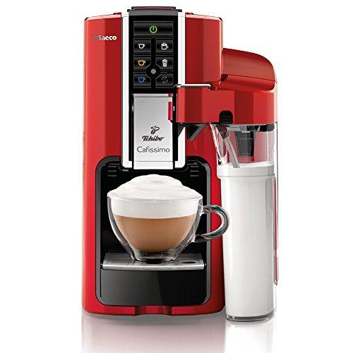 tchibo-saeco-cafissimo-latte-kapselmaschine-05-liter-milchkaraffe-fur-kaffee-espresso-und-caffe-crem