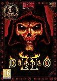 Diablo 2 + Diablo 2 Extension [Importación francesa]