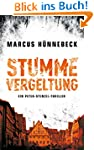Stumme Vergeltung: Thriller