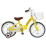 自転車の 自転車 ジープ 16インチ : 16 インチ 子 供用 自転車 ...