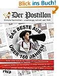 Der Postillon: Das Beste Aus �ber 160...