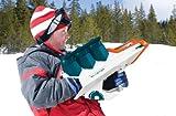 Wham-O Arctic Force SnowBall Blaster