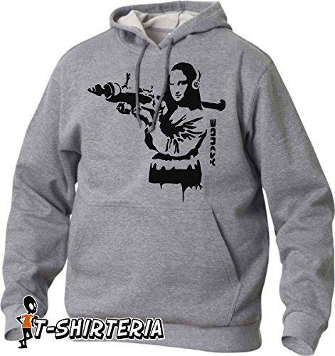 sudadera-con-capucha-simpatiche-tribut-monnalisa-bazooka-todas-las-tallas-by-tshirteria-camiseta-par