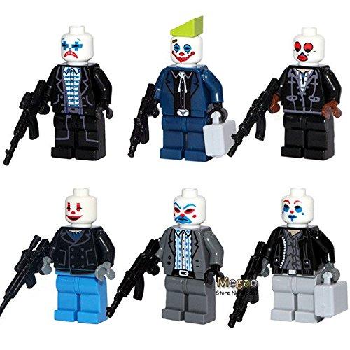 6pcs-lot-bank-case-joker-dc-super-heroes-minifigures-model-classic-toy-building-block-toys-best-chil