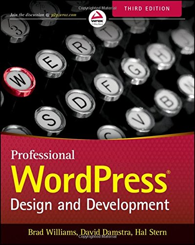Professional WordPress: Design and Development (Application Development Framework compare prices)