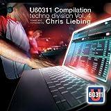 U60311 Compilation - Techno Division Vol. 4