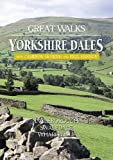 Great Walks-Yorkshire Dales [DVD]