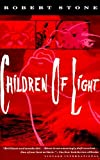 Children of Light (Vintage Contemporaries)