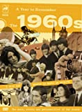 Pathe Collection -A Year To Remember - The 1960s [DVD]