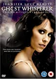 Ghost Whisperer - Season 1 [DVD]