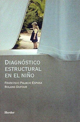 Diagnóstico estructural en el niño