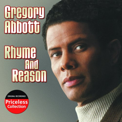 Gregory Abbott - Rhyme & Reason - Zortam Music