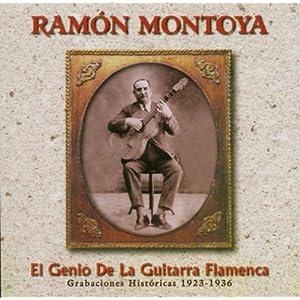 Ramón Montoya - 癮 - 时光忽快忽慢,我们边笑边哭!