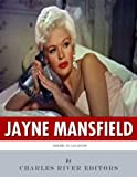 American Legends: The Life of Jayne Mansfield