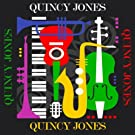 Quincy Jones (40 Original Tracks)